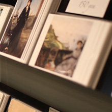 Manet-et-le-Paris-moderne