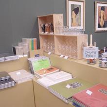 Modigliani-et-le-Primitivisme
