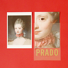 prado_web01