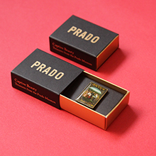 prado_web02